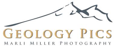 Geology Pics